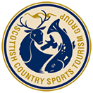 Scottish Country Sport Tourism Group
