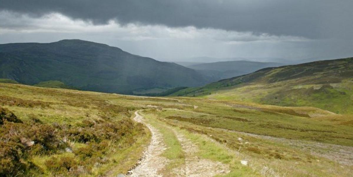 Innerhadden_Estate_Scottish_hill_tracks