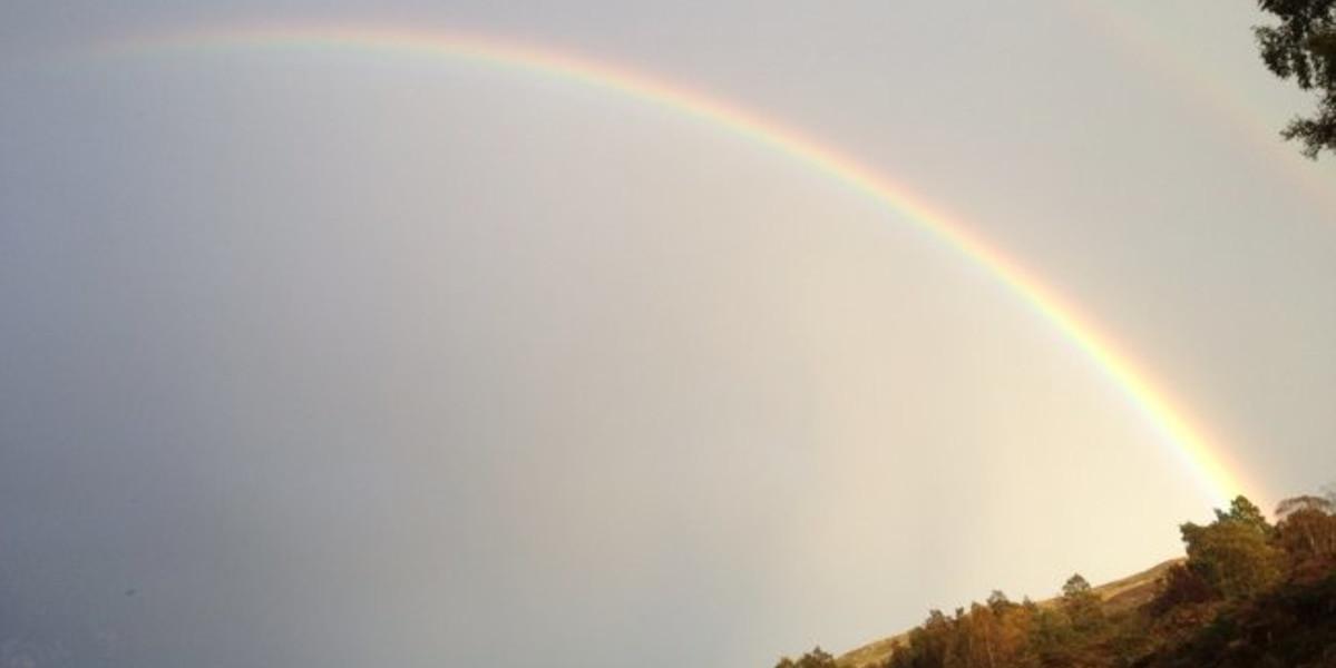 Innerhadden_estate_rainbow