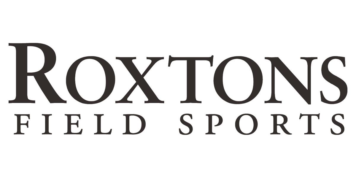 Logo Roxtons Field Sports