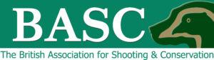 basc-logotyp