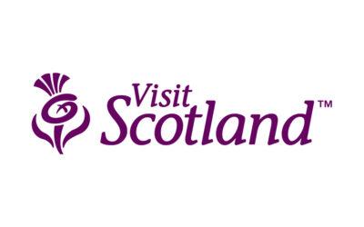 SCSTG recibe financiación de preparación de mercado y operativa de destino y sector de VisitScotland