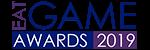 eat game awards logo