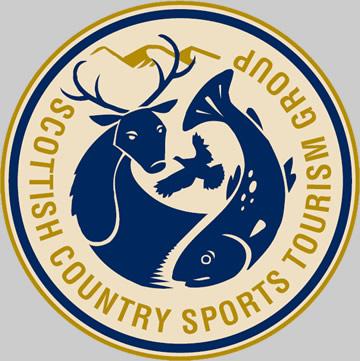 SCSTG-logotyp